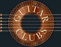 Guitar Clubs